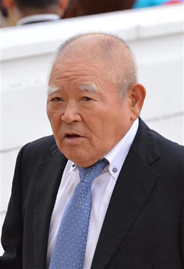 松田博資201602.png