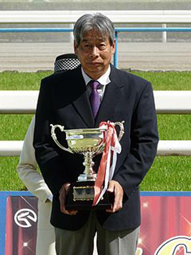 武田博201602.png