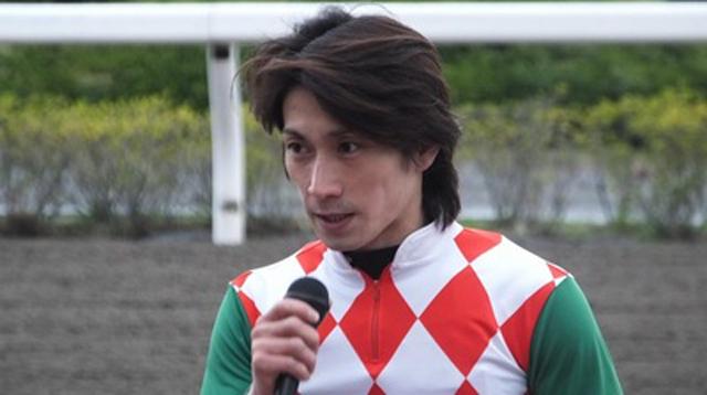 矢野貴之201602.png