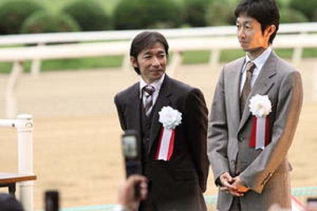 utidahiroyuki201607.png